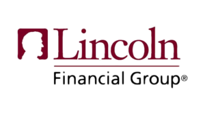 lincoln-financial-group